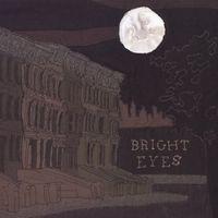 Bright Eyes - Lua
