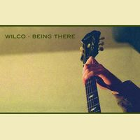 Wilco - Being There: Deluxe Edition [5CD]