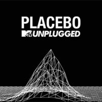 Placebo - MTV Unplugged [Import Limited Edition 2LP]