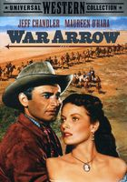 Noah Beery, Jr. - War Arrow