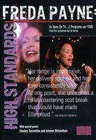 Freda Payne - High Standards