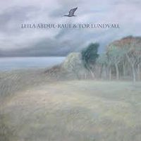 Tor Lundvall - Ibis / Quiet Seaside