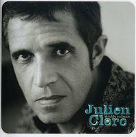 Julien Clerc - Double Enfance [Import]