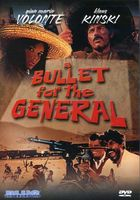 Gian Maria Volontè - Bullet For The General