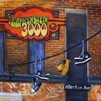 Frankenstein 3000 - Allerton Avenue