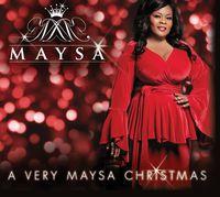 Maysa - Very Maysa Christmas