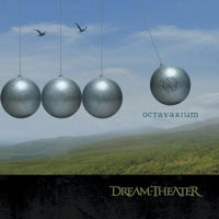 Dream Theater - Octavarium [180 Gram]