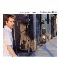Jason Darling - Night Like My Head