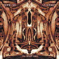 Zone Six & Vespero - Split Thing