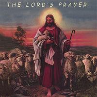 Robert Ashford - Lord'S Prayer