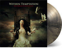 Within Temptation - Heart Of Everything (Hol)