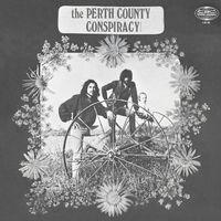 Perth County Conspiracy - Perth County Conspiracy [180 Gram]