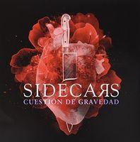 Sidecars - Cuestion de Gravedad
