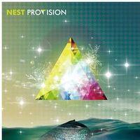 Nest - Provision