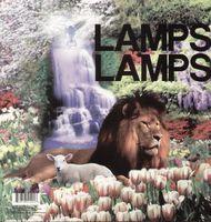Lamps - Lamps