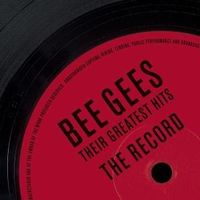 Bee Gees - Their Greatest Hits (Arg)