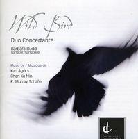 Duo Concertante - Wild Bird