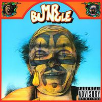 Mr. Bungle - Bungle (Hol)