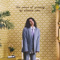 Alessia Cara - Pains Of Growing (Can)