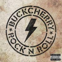 Buckcherry - Rock 'N' Roll [Vinyl]