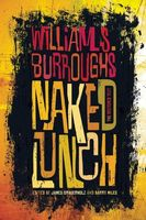 William Burroughs  S - Naked Lunch