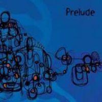 Ambrose Akinmusire - Prelude To: Cora
