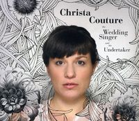 Christa Couture - Wedding Singer & the Undertaker