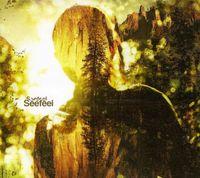 Seefeel - Seefeel