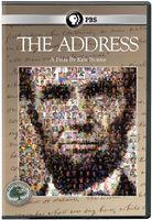Ken Burns - The Address