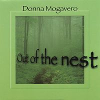 Donna Mogavero - Out of the Nest