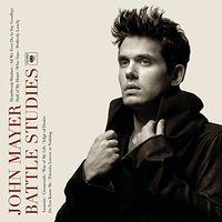 John Mayer - Battle Studies (Gold Series) (Aus)