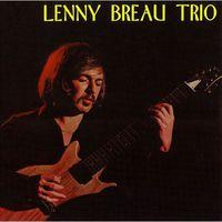 Lenny Breau - Lenny Breau Trio