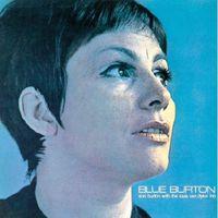 Ann Burton - Blue Burton [Import]
