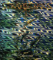 Stratovarius - Elysium: Deluxe [Import]