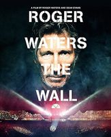 Roger Waters - Roger Waters The Wall [DVD]