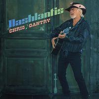Chris Gantry - Nashlantis [LP]