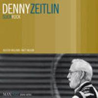 Denny Zeitlin - Slickrock