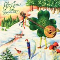 Glenn Jones (R&B) - My Garden State