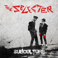 The Selecter - Subculture [Import Vinyl]