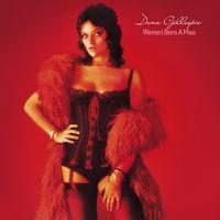 Dana Gillespie - Weren't Born A Man