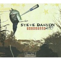 Steve Dawson - Telescopes