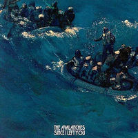 The Avalanches - Since I Left You [2 LP]