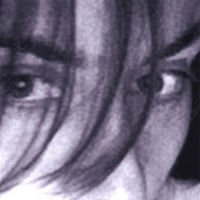 Sabrina Siegel - Grace/Precarious