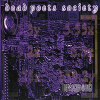 Dead Poets Society - Deprogramming