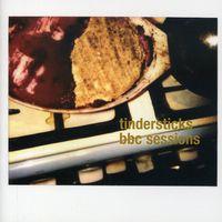 Tindersticks - Bbc Sessions [Import]