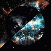 Mesarthim - Great Filter / Type Iii