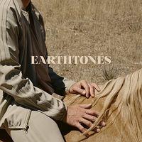 Bahamas - Earthtones [LP]