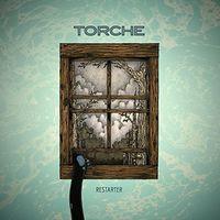 Torche - Restarter [Vinyl]
