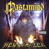 Mastermind - Hellrazer [PA] *