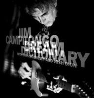 Jim Campilongo - Dream Dictionary
